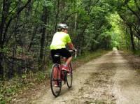 Sunflower Rail-Trails  Conservancy