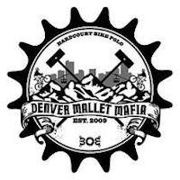 Denver Mallet Mafia