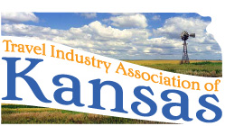Travel Industry Association of Kansas