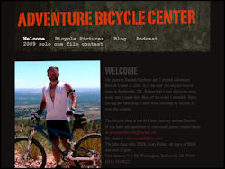 Adventure Bicycle Center