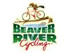 Beaver River Cycling
