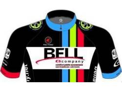 Bell and Company Mountain Bike Team