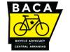 Bicycle Advocacy of Central Arkansas
