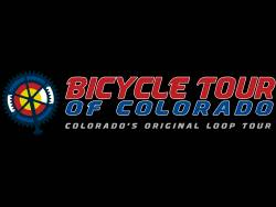 Bicycle Tour of Colorado