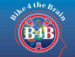 Bike 4 the Brain