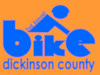 Dickinson County Bike Ride