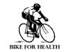 Bike for Health