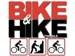Bike & Hike For ALS