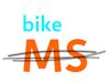 Bike MS: Kansas City Ride