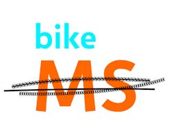 Bike MS: The Road Divided
