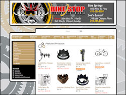 Bike Nashbar Store Locations Bike Stop