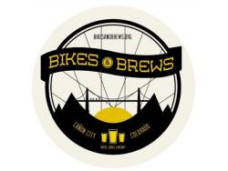 Bikes and Brews
