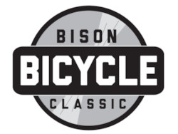 Bison Bicycle Classic