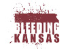 Bleeding Kansas Gravelduro