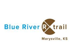 Blue River Rail Trail