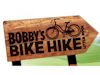 Bobby's Bike Hike