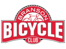 Branson Bicycle Club