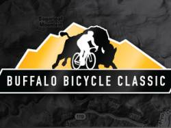 Buffalo Bicycle Classic