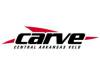 CARVE: Central Arkansas Velo