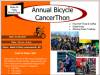 Cancer-Thon