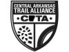 Central Arkansas Trail Alliance