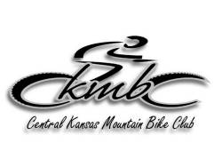 Central Kansas Mountain Bike Club