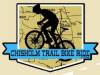Chisholm Trail Bike Ride