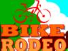 Coffey County Bike Rodeo