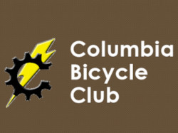 Columbia Bicycle Club