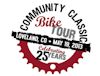 Community Classic Bike Tour