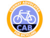 Conway Advocates for Bicycling