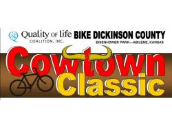 Cowtown Classic