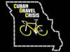 Cuban Gravel Crisis
