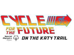 Cycle for the Future