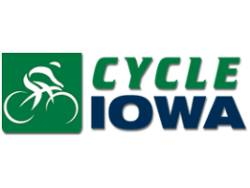Cycle Iowa