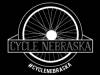 Cycle Nebraska
