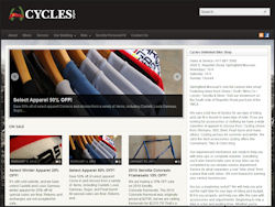 Cycles Unlimited