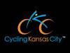 Cycling Kansas City