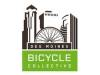 Des Moines Bicycle Collective