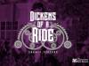 Dickens of a Ride