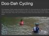 Doo-Dah Cycling