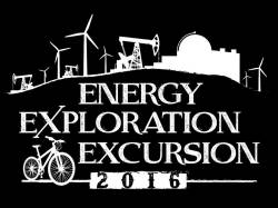 Energy Exploration Excursion