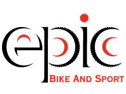 Epic Bike and Sport