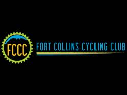 Fort Collins Cycling Club