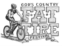 God's Country Fat Tire Festival