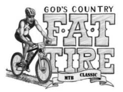God's Country Mountain Bike Classic