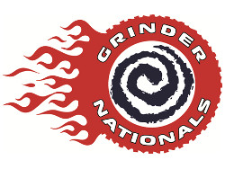 Gravel Grinder National Championship