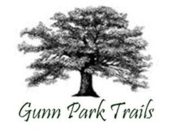 Gunn Park Trails