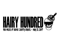 The Hairy Hundred