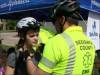 Haysville Bicycle Safety Rodeo
